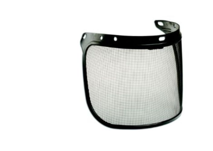 FACESHIELD SCREENS