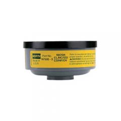 N75003L-CARTRIDGE ORGANIC VAPOR / ACID GAS