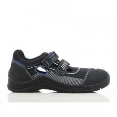Safety Jogger Forza S1P SRC ESD