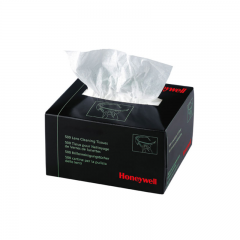 1011379 - SPERIAN CLEAR LENS TISSUE