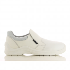 Safety Jogger Gusto S2 SRC