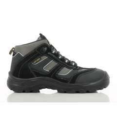 Safety Jogger Climber S3  SRC  METAL FREE