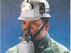 Air-Purifying Respirators (APR)